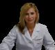 Dra Alejandra Claudia Laizerowitch
