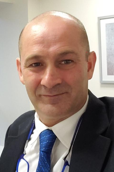 Guillermo Domínguez imagen perfil