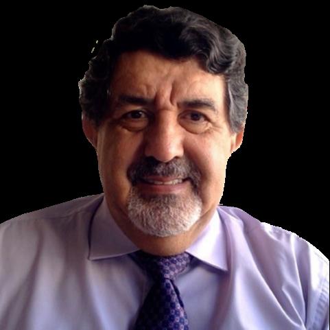Antonio Rezoagli imagen perfil