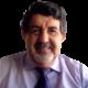 Dr Antonio Rezoagli